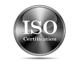 ISO 9001 in de zorg behalen door goed verandermanagement
